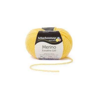 Fire lana - Merino Extrafine 120 Sundance 00120