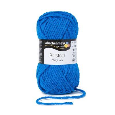 Fire lana si acril Boston-Capri