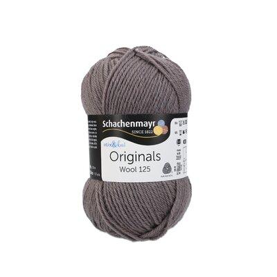 Fire Lana - Wool125 - Taupe