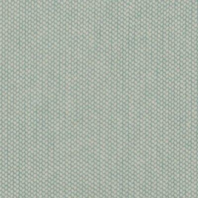 home-decor-dobby-premium-plain-soft-green-27754-2.jpeg