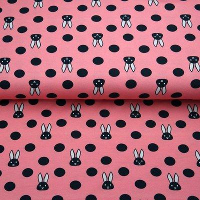 jerse-bumbac-bunnies-pink-21219-2.jpeg
