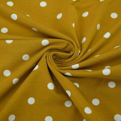 jerse-bumbac-dots-ochre-37730-2.jpeg