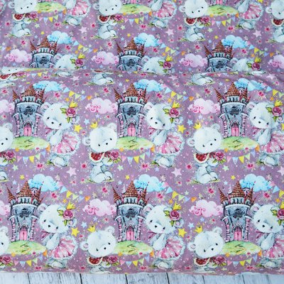 jerse-bumbac-imprimat-digital-teddy-bears-pink-29114-2.jpeg