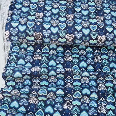 jerse-bumbac-imprimat-hearts-blue-29619-2.jpeg