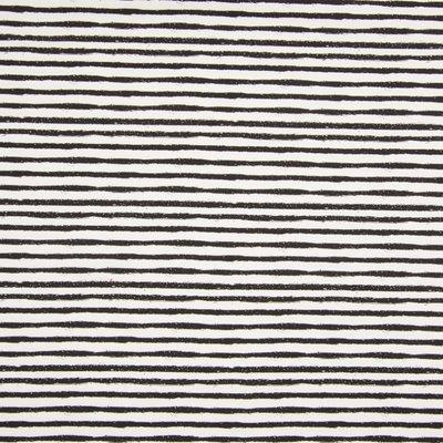 Jerse Bumbac imprimat - Horizontal Stripes
