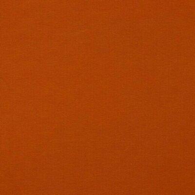 Jerse bumbac organic - Amber