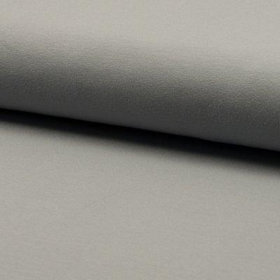 jerse-bumbac-uni-gri-silver-8269-2.jpeg