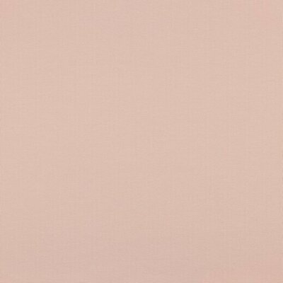 Jerse bumbac uni - Soft Rose