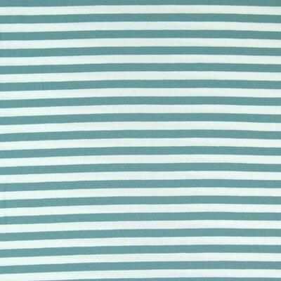jerse-de-bumbac-yarn-died-stripes-dusty-mint-35144-2.jpeg