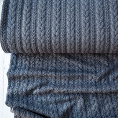 jerse-jacquard-cable-knit-dark-jeans-29134-2.jpeg