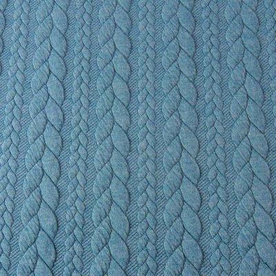 jerse-jacquard-cable-knit-petrol-27974-2.jpeg