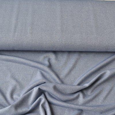 jerse-subtire-din-vascoza-sparkling-jeans-27664-2.jpeg