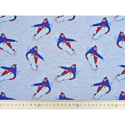 jerse-sweat-melange-snowboarders-blue-23649-2.jpeg