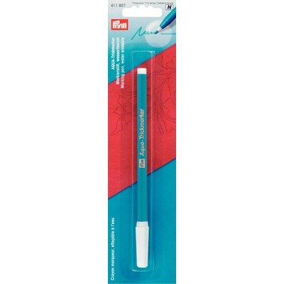 Magic Aqua Marker - Cod 611807