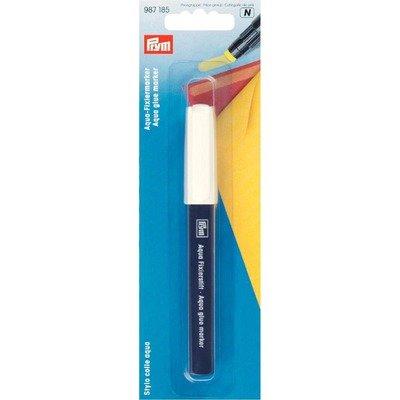 Marker pentru lipit tesaturi - Magic Aqua Marker - Cod 987185
