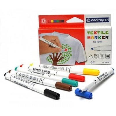 markere-textile-centropen-6-buc-17144-2.jpeg