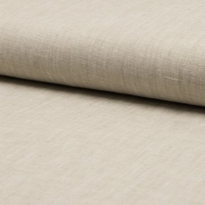 Material 100% In - Linen Georgio Nature
