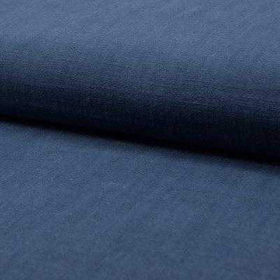 Material 100% In Prespalat  - Dark Jeans