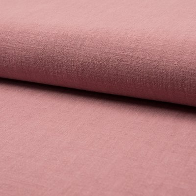 Material 100% In Prespalat  - Old Pink