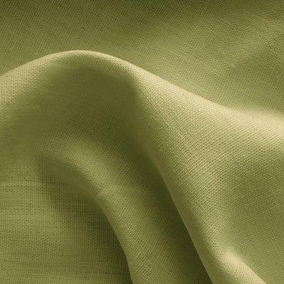 Material 100% In subtire - Khaki