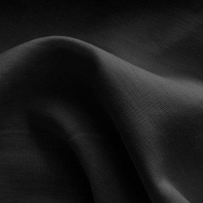 Material 100% In subtire - Negru