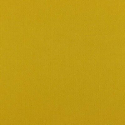 material-bumbac-canvas-uni-curry-34460-2.jpeg