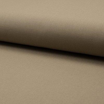 Material bumbac canvas uni - Naturel