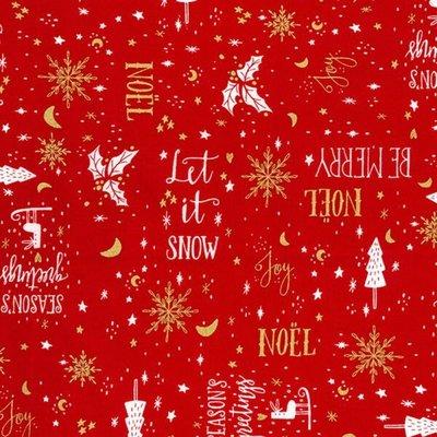 material-bumbac-christmas-greetings-red-25494-2.jpeg