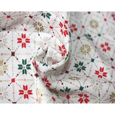 material-bumbac-snowflake-metallic-fair-isle-white-37784-2.jpeg
