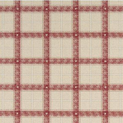 Material Canvas - Alpen Squares