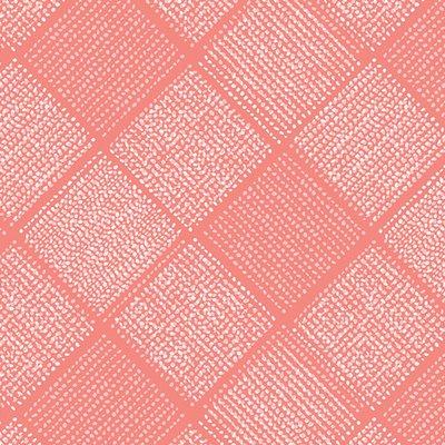 Material designer Art Gallery - Sandbox Sunlit