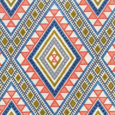 Material designer Michael Miller - Maroc Multi
