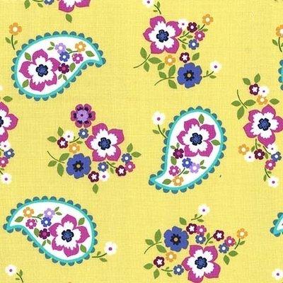 material-designer-michael-miller-paisley-love-citron-26529-2.jpeg