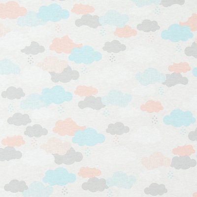 material-home-decor-clouds-pastel-15394-2.jpeg