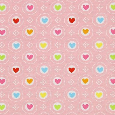 material-home-decor-hearts-pink-13059-2.jpeg