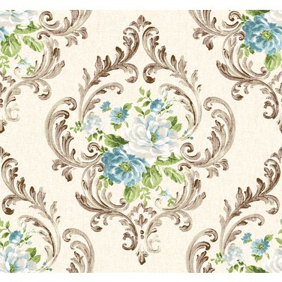 Material Home Decor Premium - Aristocrat Lino