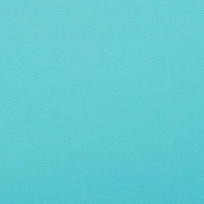 Material Home Decor Uni - Aqua