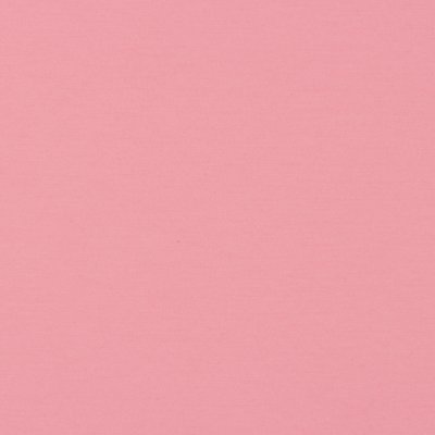 Material Home Decor Uni - Pink