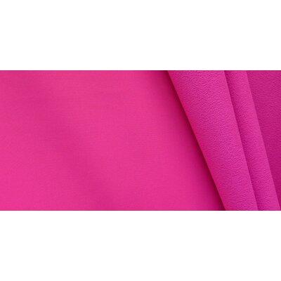 material-impermeabil-si-calduros-soft-shell-fuchsia-37466-2.jpeg
