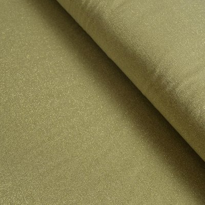 material-jerse-lurex-champagne-11041-2.jpeg