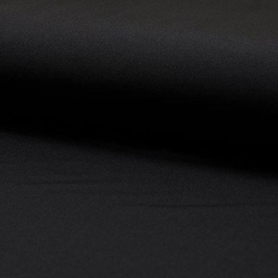 Material lycra pentru costume de baie - Black
