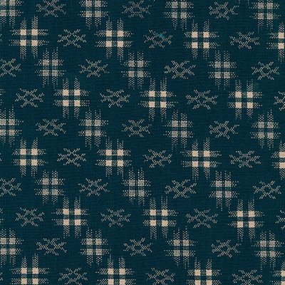Material Tesut - Japanese Gingham