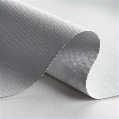 material-textil-blackout-alb-pentru-draperii-5359-2.jpeg