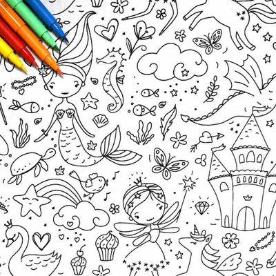 material-textil-de-colorat-darling-22024-2.jpeg