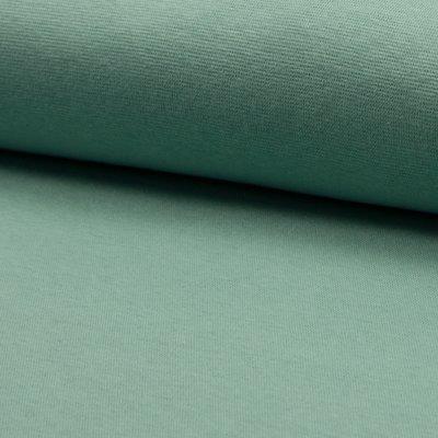 Material tubular Rib pentru mansete - Mint
