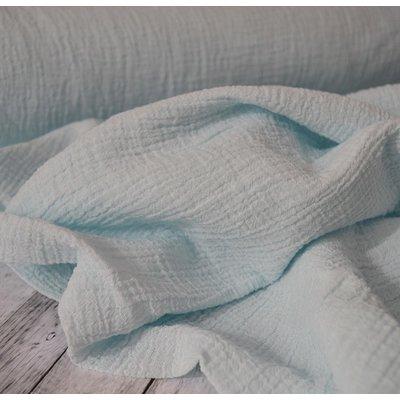 Panza Topita Anuca Bleu Pastel