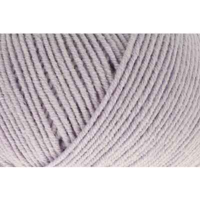 peach-cotton-50-gr-lilac-00145-36434-2.jpeg