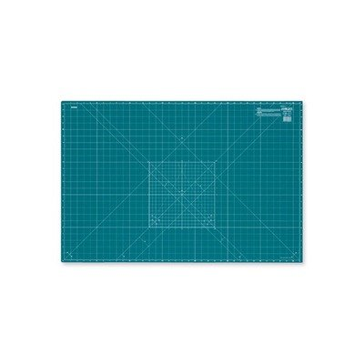 Plansa patchwork si quilting CM-A1