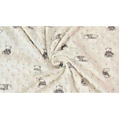 plush-minky-dot-bear-ivory-28729-2.jpeg