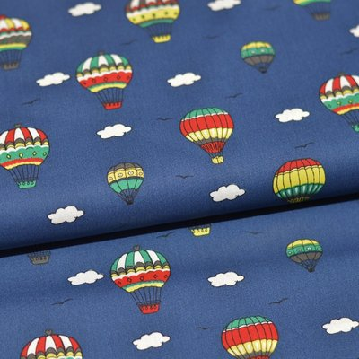 poplin-imprimat-balloon-navy-25009-2.jpeg
